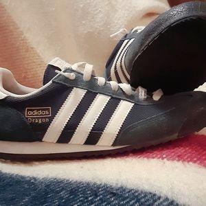 Adidas Dragon's